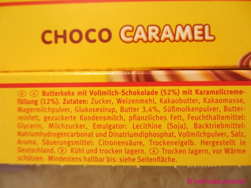 leibniz_choco_caramel05