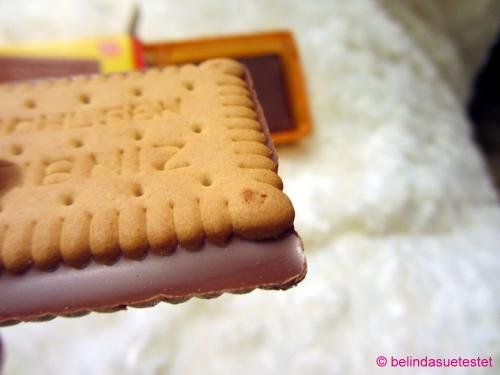 leibniz_choco_caramel07