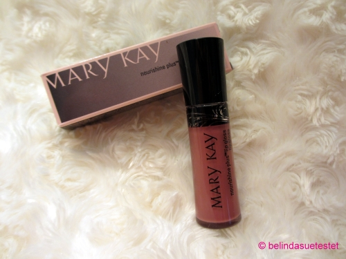 mary_kay_nourishine_plus08