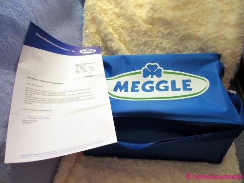 meggle_geniesserpaket_01