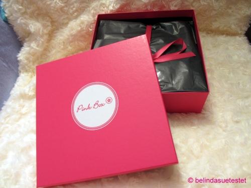 pinkbox_august13_05