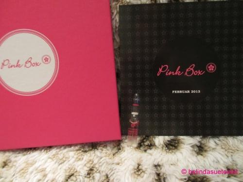 pinkbox_februar13_05