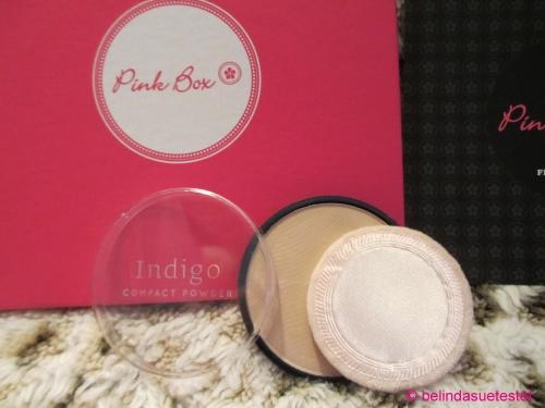 pinkbox_februar13_07