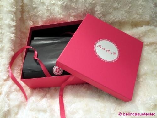 pinkbox_september13_06