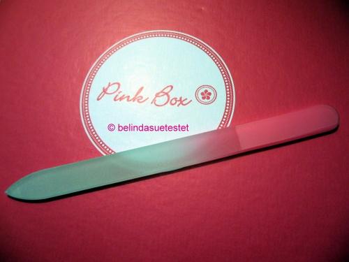 pinkbox_september13_13