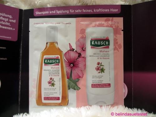rausch_malven_shampoo_spuelung03
