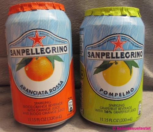 sanpellegrino6