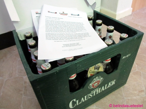 scouts_clausthaler_alkoholfrei01