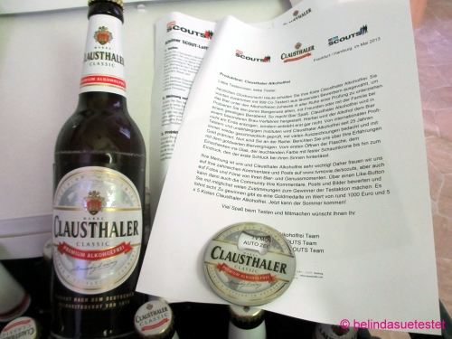 scouts_clausthaler_alkoholfrei03