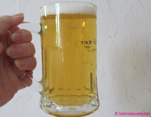 scouts_clausthaler_alkoholfrei07