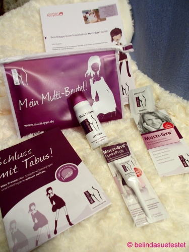 tampons_for_you_multi-gyn04