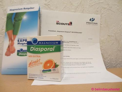 tv_scouts_magnesium_diasporal_02