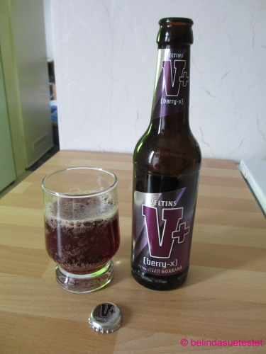 veltins_v+berry_04
