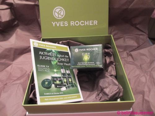 yves_rocher02
