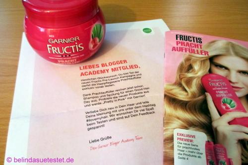 garnier_blogger_academy_fructis_pracht_auffüller_05