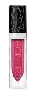 Catrice Alluring Reds Liquid Lipstick