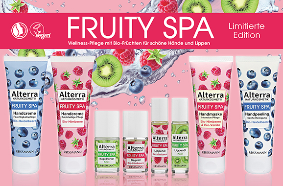 alterra_fruity_spa_001