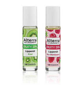 alterra_fruity_spa_005