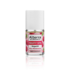alterra_fruity_spa_006