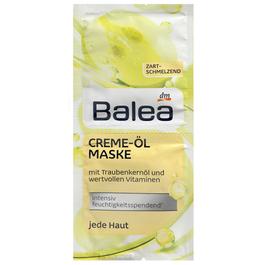 balea-creme-ol-maske_265x265_jpg_center_ffffff_0