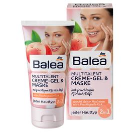 balea-multitalent-creme-gel-maske_265x265_jpg_center_ffffff_0
