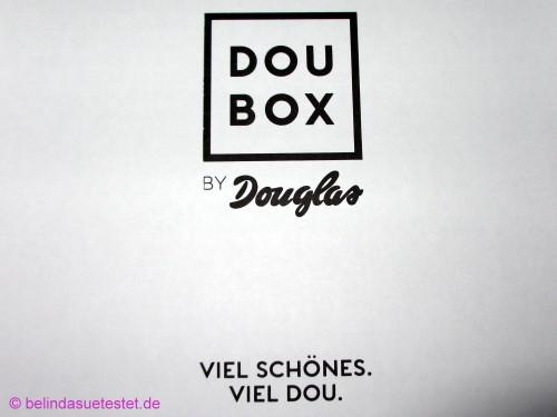 douglas_doubox_september15_12