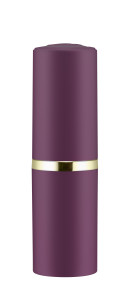 ess. merry berry lipstick