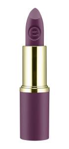 ess Merry Berry Lipstick_open