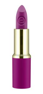 ess. Merry Berry Lipstick_open