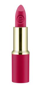 ess. Merry Berry Lipstick_offen