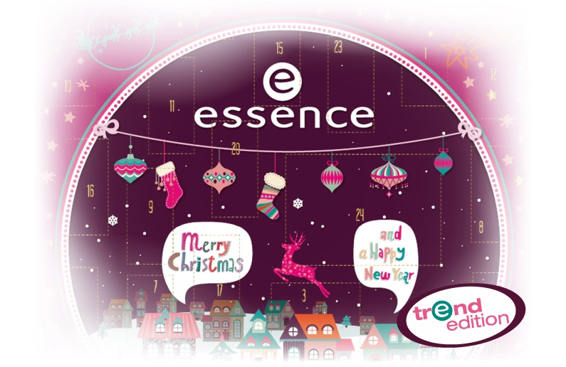 essence_adventskalender2015_01