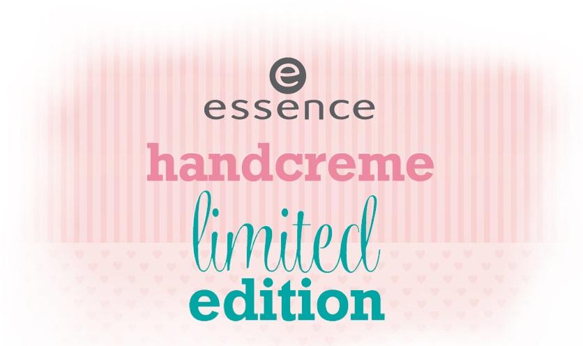essence_handcreme01