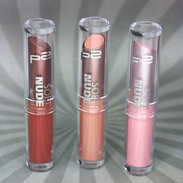 soft-nude-lipstick-1_265x265_jpg_center_ffffff_0