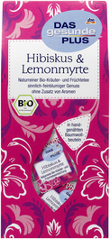 4010355171184-dgp-hibiskus-lemonmyrte-tee_122x265_jpg_center_ffffff_0