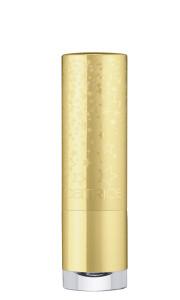 Catrice Treasure Trove Precious Lip Colour