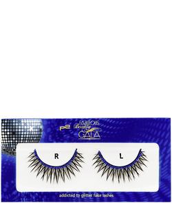 addicted-to-glitter-fake-lashes-010_250x295_jpg_center_ffffff_0