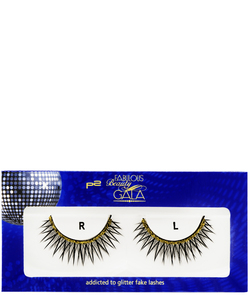 addicted-to-glitter-fake-lashes-020_250x295_jpg_center_ffffff_0