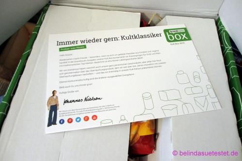 brandnooz_kultbox15_21
