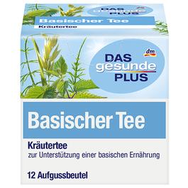 dgp-basischer-tee_265x265_jpg_center_ffffff_0