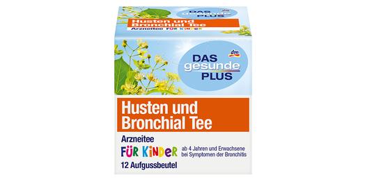 dgp-husten-bronchial-tee-quer-lar_524x262_jpg_center_ffffff_0