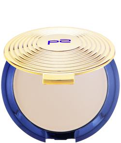 en-vogue-compact-powder-010_250x295_jpg_center_ffffff_0