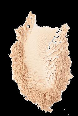 en-vogue-compact-powder-010_250x369_png_center_transparent_0