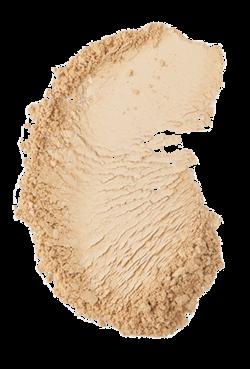 en-vogue-compact-powder-020_250x369_png_center_transparent_0
