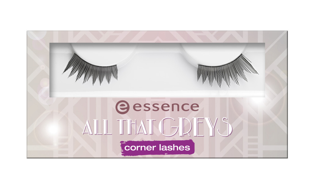 essence all that greys corner lashes 01
