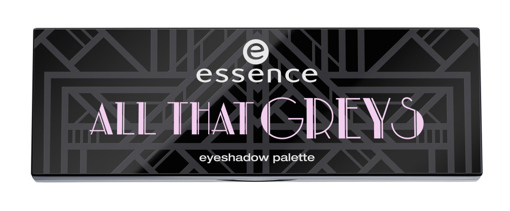 essence all that greys eyeshadow palette 01