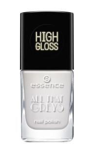 essence all that greys nail polish 04