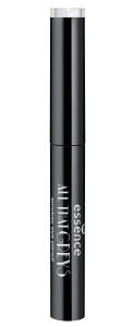 essence all that greys smokey eye pencil 01