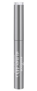 essence all that greys smokey eye pencil 02