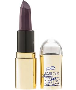 glamorous-diva-lipstick-030_250x295_jpg_center_ffffff_0