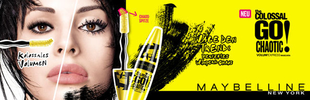 maybelline_mascara_chaotic